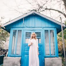 Wedding photographer Marina Turivnaya (Mariha). Photo of 09.11.2014