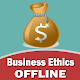 Business Ethics Offline Download for PC MAC