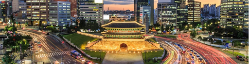 Seoul-banniere