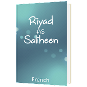 Riyadh As Saliheen French