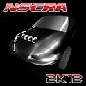 NSCRA Tuner Challenge 2K12 icon