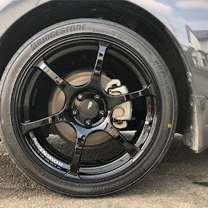 インプレッサ スポーツ GT2 1.6i-Lのカスタム事例画像 Ki-TAKさんの2018年07月28日22:01の投稿