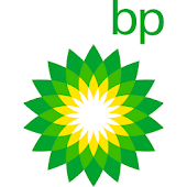 BPme - Mobile Fuel Payment & BP Driver Rewards app