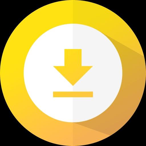 Baixar mp4 video downloader - free video downloader para Android