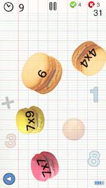 AB Math - cool games for kids Screenshot 4