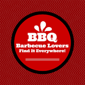 BBQ Lovers