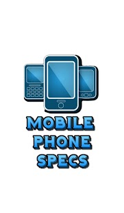 Aplikace Mobile Phone Specs NrjIYVuMY8Bj5vHMC_p348G2CMBccSvRvUv_gkt4CTrzCOhj79W6J5q7b7_53iv07kw=h310