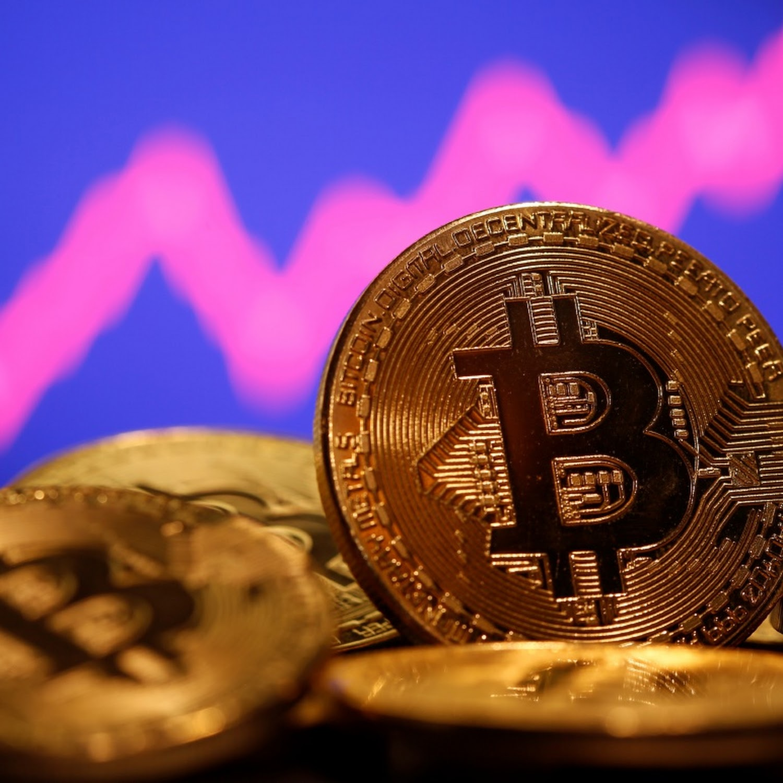weekend bitcoin trading