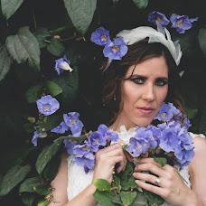 Wedding photographer Juan carlos Cordero jarero (Juacord). Photo of 23.03.2017