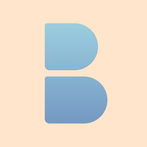 Breethe - Calm Meditation & Sleep Sounds - Apps on Google Play