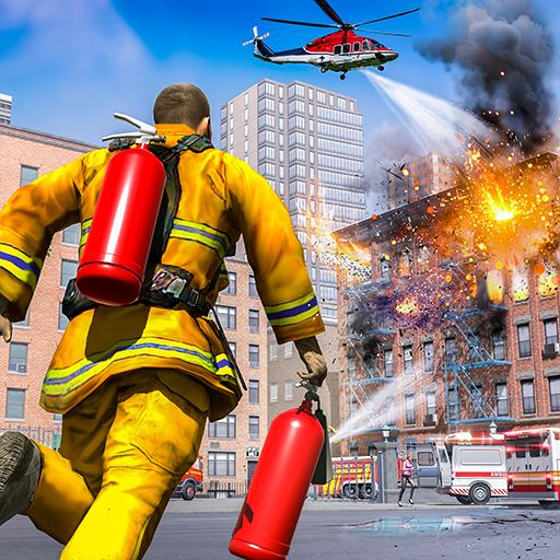 com.fire.fighter.truck.rescue
