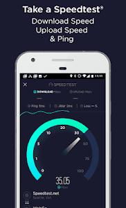 Speedtest by Ookla 4.5.19
