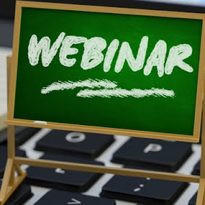 Three essential Evolution M webinars for new users