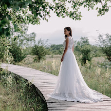 Esküvői fotós Zalan Orcsik (zalanorcsik). Készítés ideje: 01.11.2018
