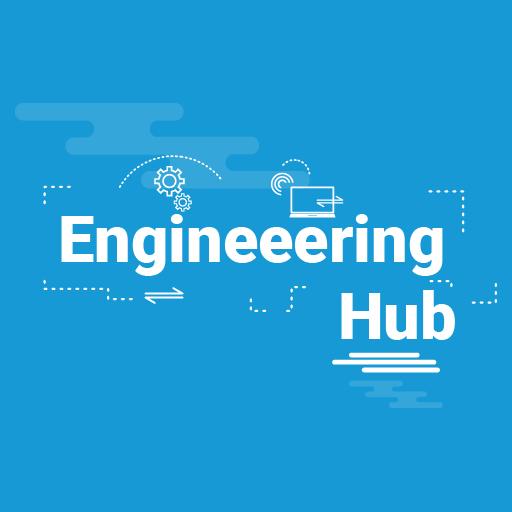 Engineering Hub avatar image