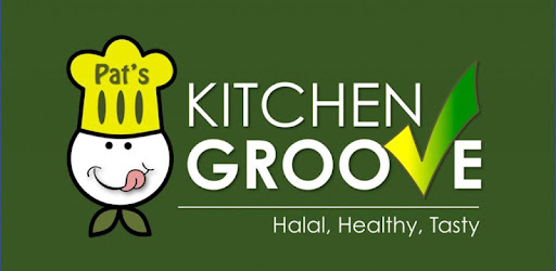 Kitchen Groove – Apps no Google Play e2094bf755