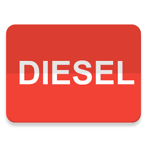 Recent App Switcher (DIESEL Pro)