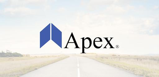apex capital login
