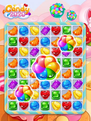 Candy 2020 screenshot 3