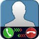 Fake phone call (app)