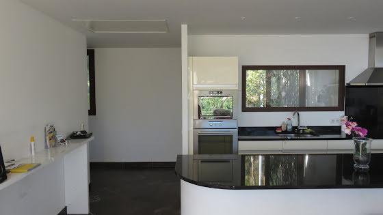 Vente appartement 10 pièces 296 m2