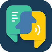 Voice Translator - iTalk Box
