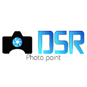 DSR Photo Point - View And Share Photo Album