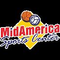MidAmerica Sports Center icon