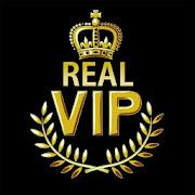 REAL VIP - Motorista