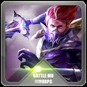 Free Mu Origin Battle MMORPG Custom APK for Windows 8