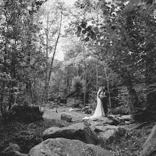 Fotógrafo de bodas Andrea Gaspar fuentes (Blankowedding). Foto del 14.02.2017