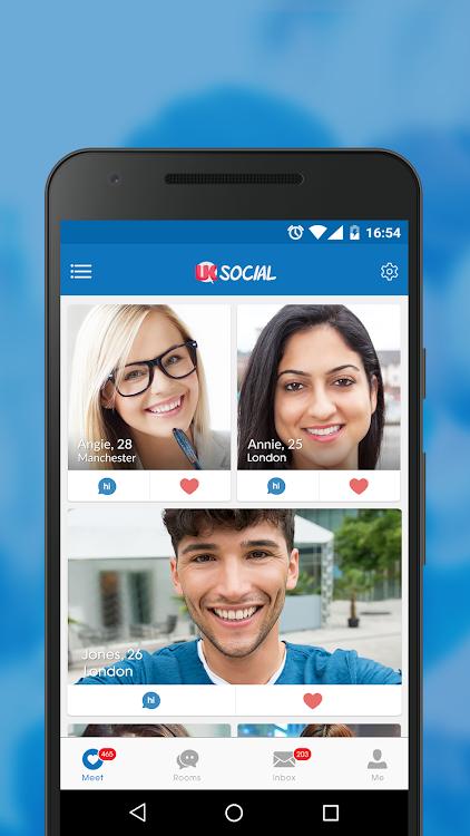 android dating apps ukstranica za upoznavanje medvjedića