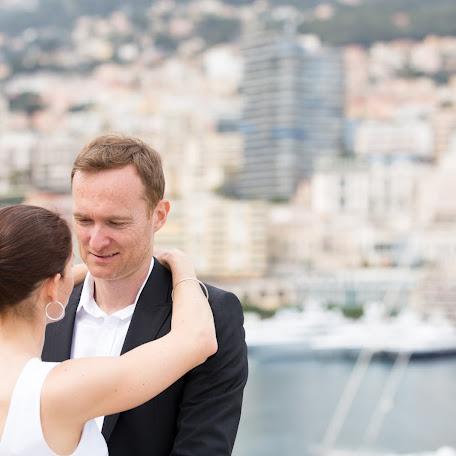 Wedding photographer Torben Christensen (christensen). Photo of 26.08.2015