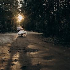Wedding photographer Katerina Garbuzyuk (garbuzyukphoto). Photo of 08.12.2018