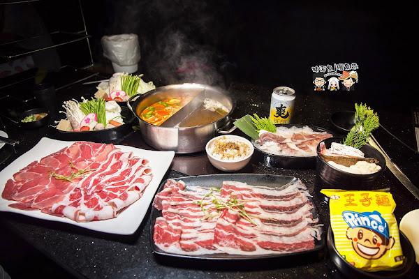 三週年超值套餐只要269元、台灣火鍋第一品牌、感動式服務、南洋風湯底上市、CP值爆表!
