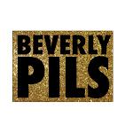 Indie Beverly Pils