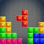 Quadris® - free block puzzle 3.21