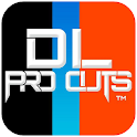 DL Procuts Barber and Salon