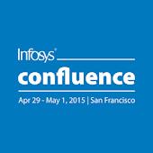 Infosys Confluence 2015