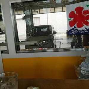 eKカスタム B11W H26 T-eassist 4WDのカスタム事例画像 3ダイヤ-LIFEさんの2018年08月30日18:38の投稿