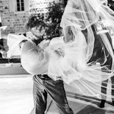 Wedding photographer Veronika Kromberger (Kromberger). Photo of 20.07.2016