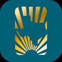 SwRCFCU Mobile Deposit icon