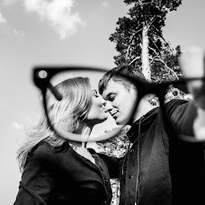 Wedding photographer Andrey Olkhovyy (Olhovyi). Photo of 09.04.2017