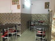Kuttanadu Restaurant photo 1