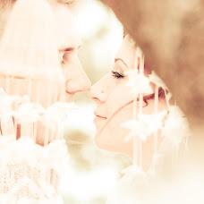 Wedding photographer Irina Skripnik (skripnik). Photo of 31.01.2015