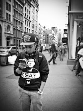 Photo: New York City #streetphotography