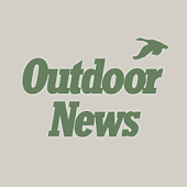 Outdoor News