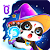 The Magician\'s Universe file APK for Gaming PC/PS3/PS4 Smart TV