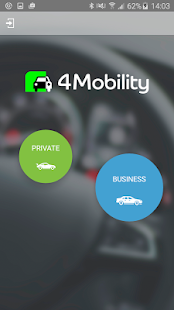 4Mobility- screenshot thumbnail