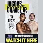Chavez vs. Jacobs